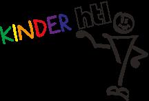 kinder_htl_logo