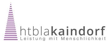 _blank